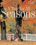 A Tree for All Seasons (Picture the Seasons)